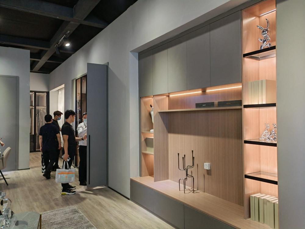2021年广州定制家具展现场照片_IMG_20210327_170206.jpg