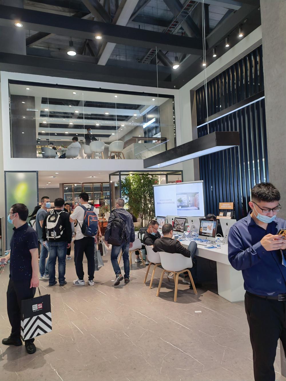 2021年广州定制家具展现场照片_IMG_20210327_170422.jpg