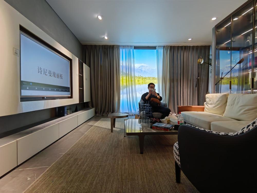 2021年广州定制家具展现场照片_IMG_20210327_170718.jpg