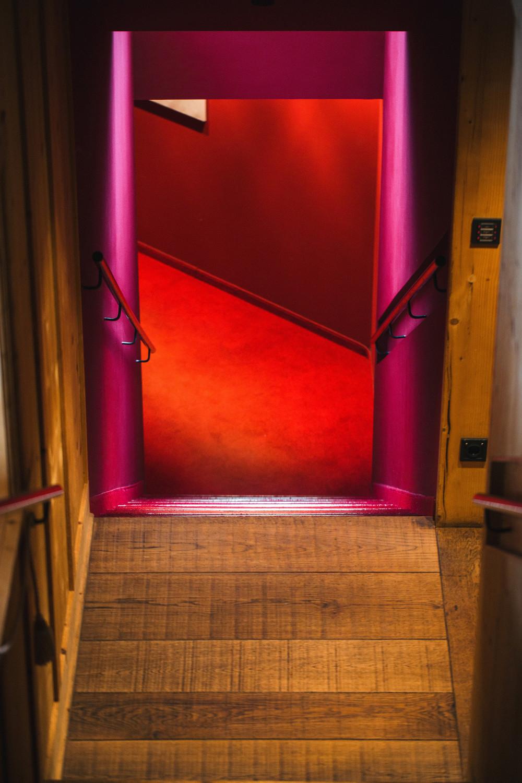 g-07-rote-wand-gourmet-hotel.jpg