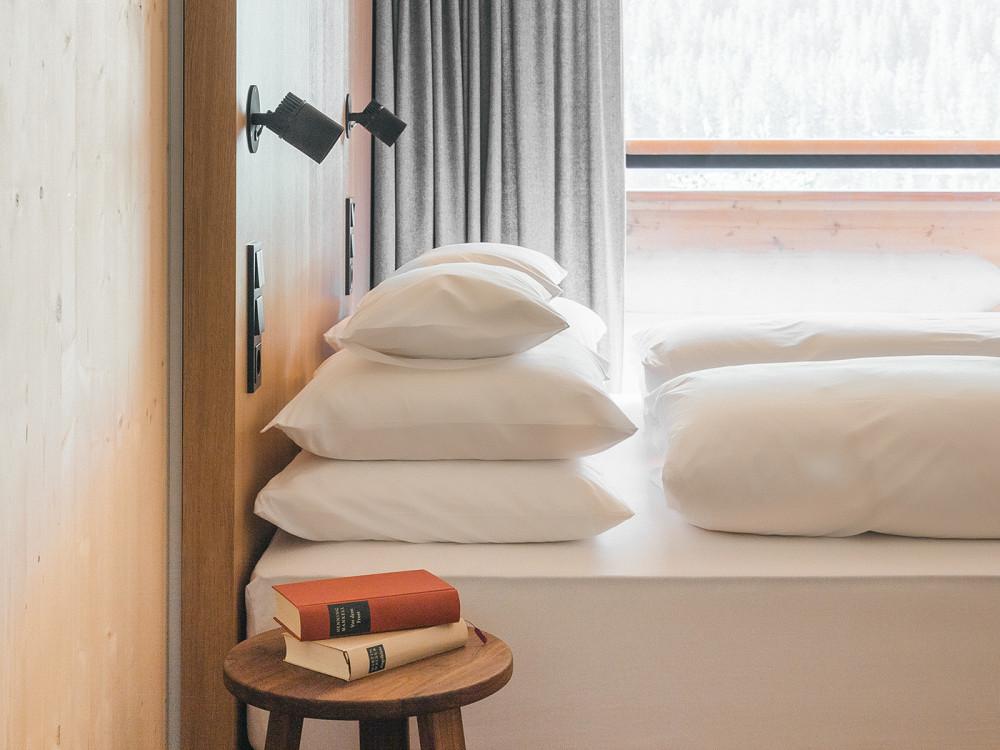 rote-wand-gourmet-hotel-cube-room-r-03.jpg