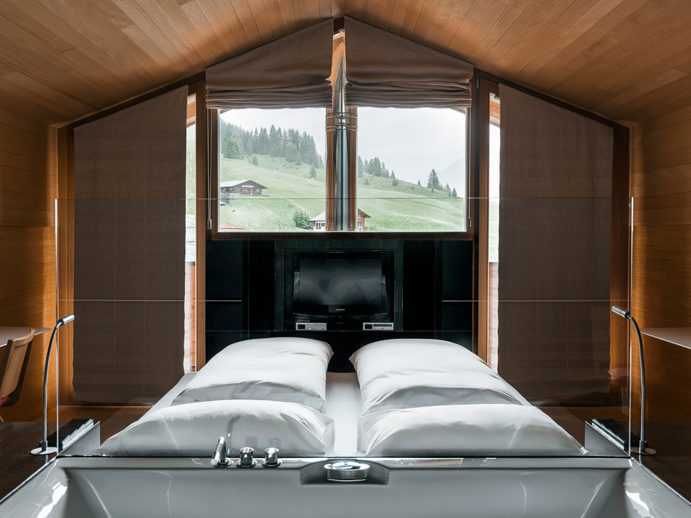 rote-wand-gourmet-hotel-rote-wand-suite-r-04.jpg