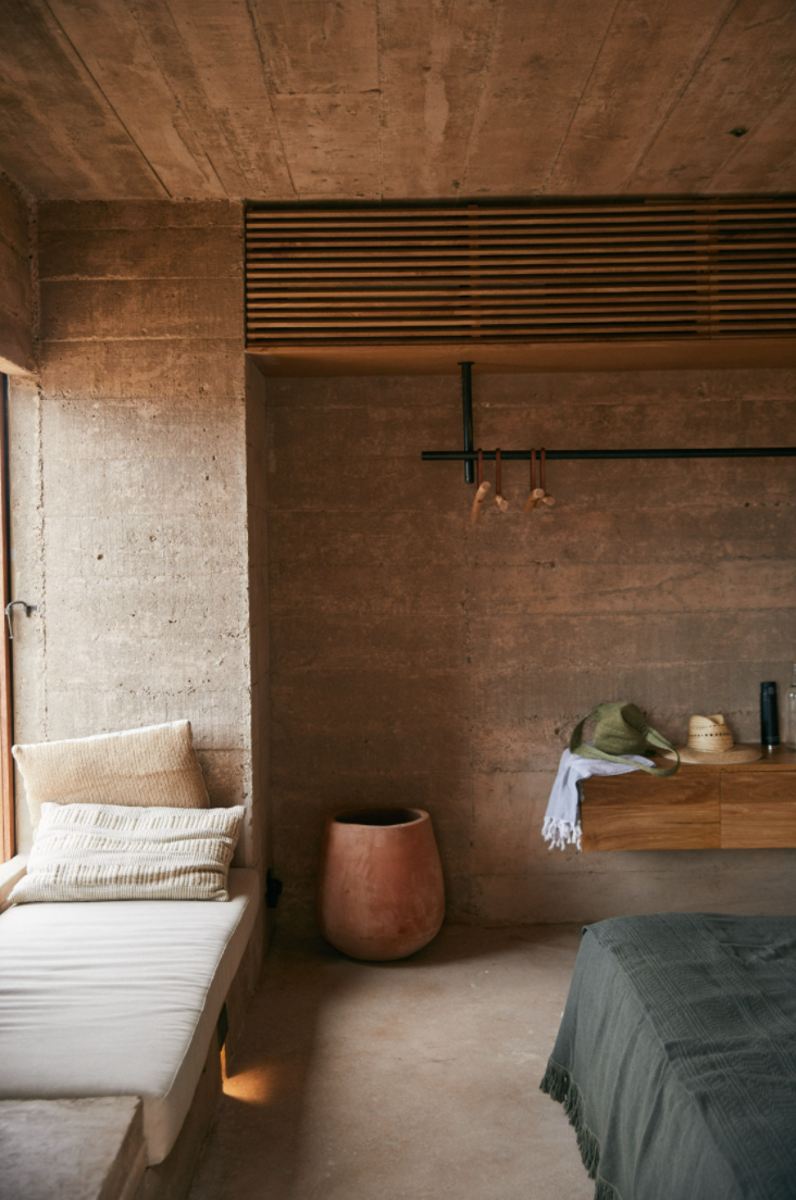 Hotel-Weekend-Barefoot-Luxury-Paradero-Hotel-Mexico-room.png