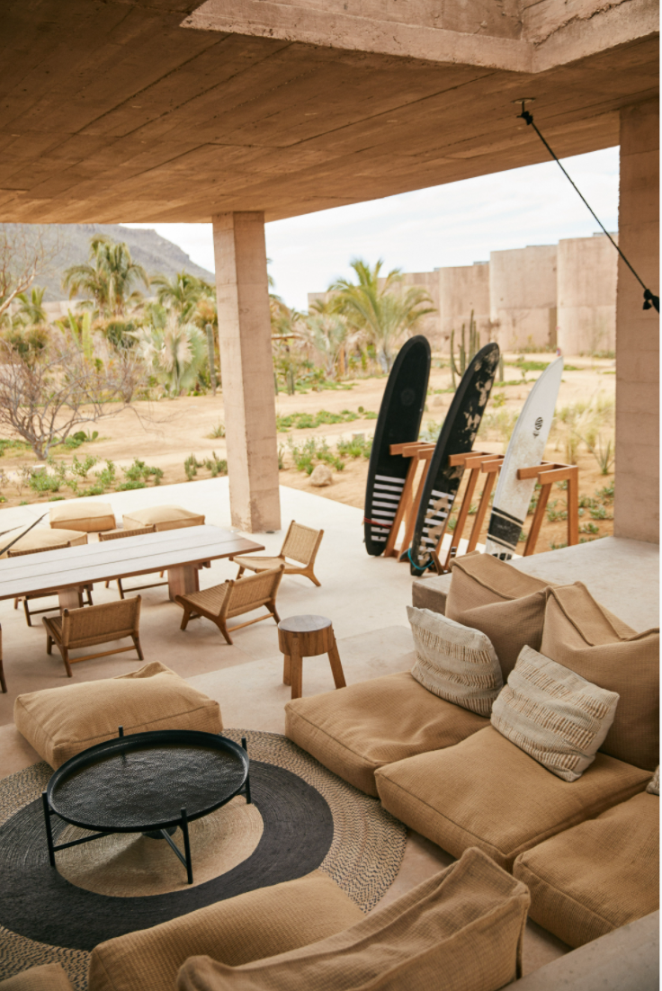 Hotel-Weekend-Barefoot-Luxury-Paradero-Hotel-Mexico-Surf.png