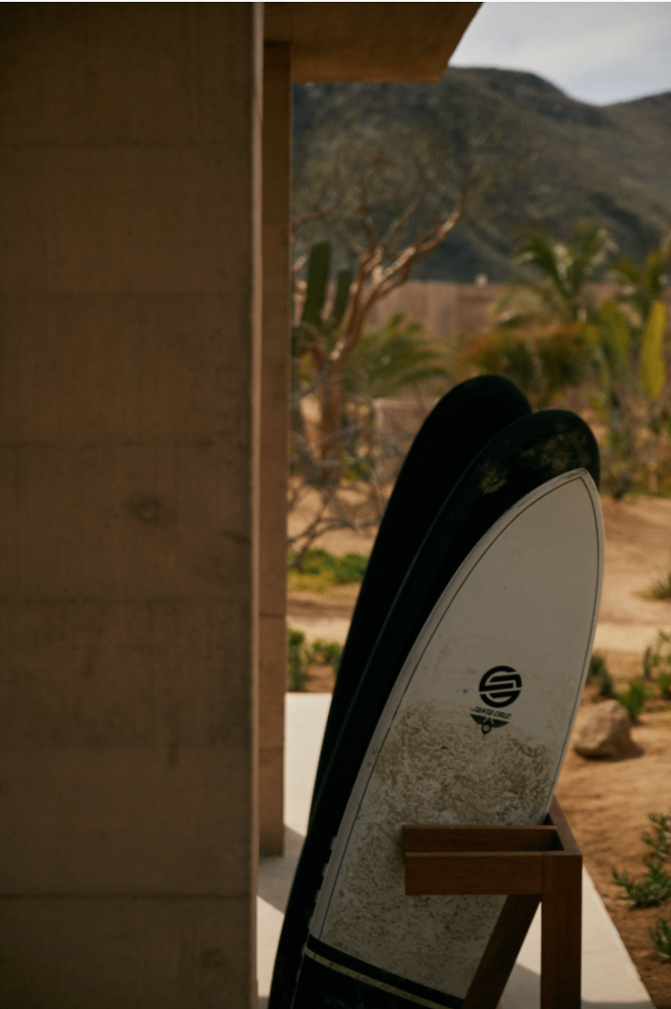Hotel-Weekend-Barefoot-Luxury-Paradero-Hotel-Mexico-Surf-boards.png