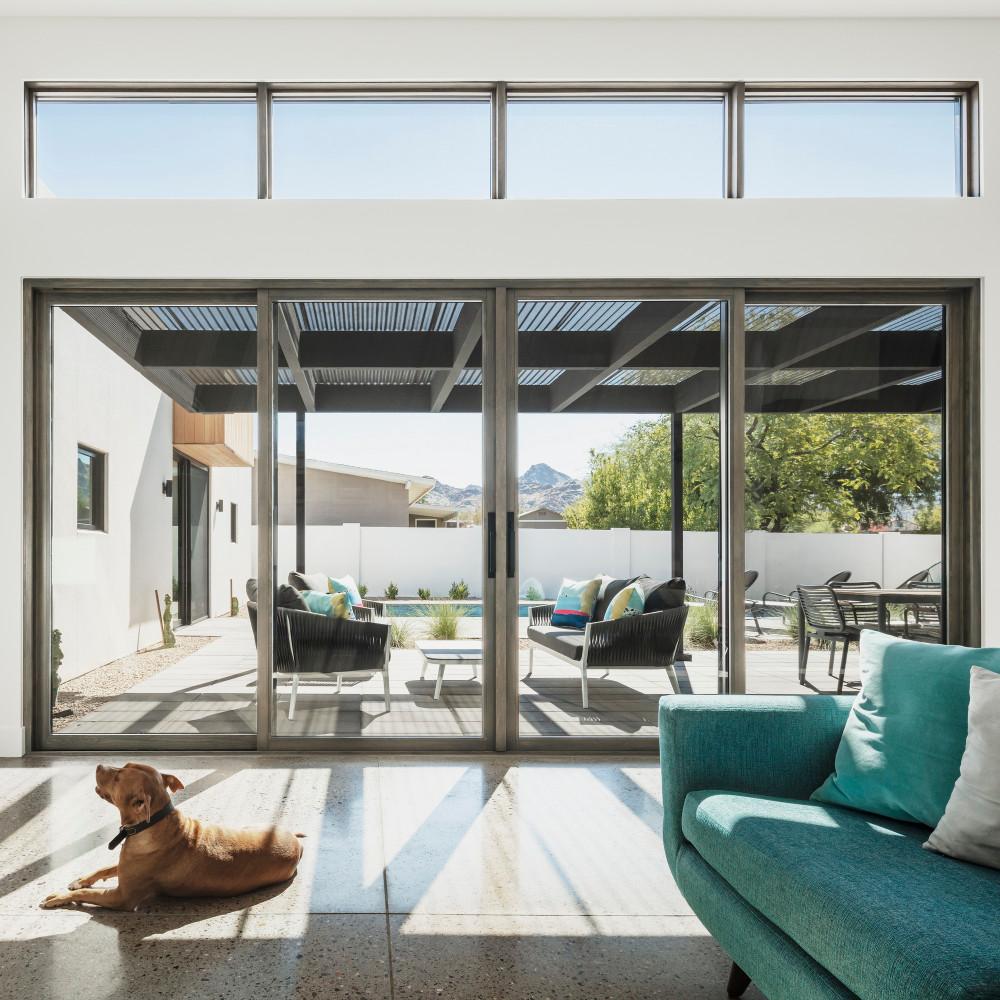 living_room_to_patio.jpg