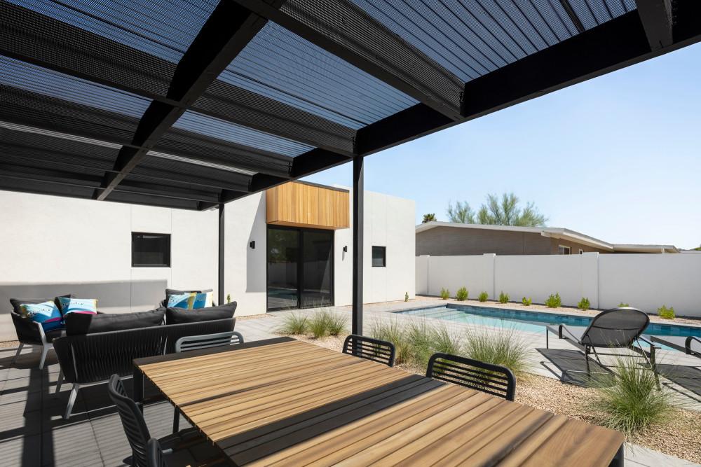 patio_cover_towards_master.jpg