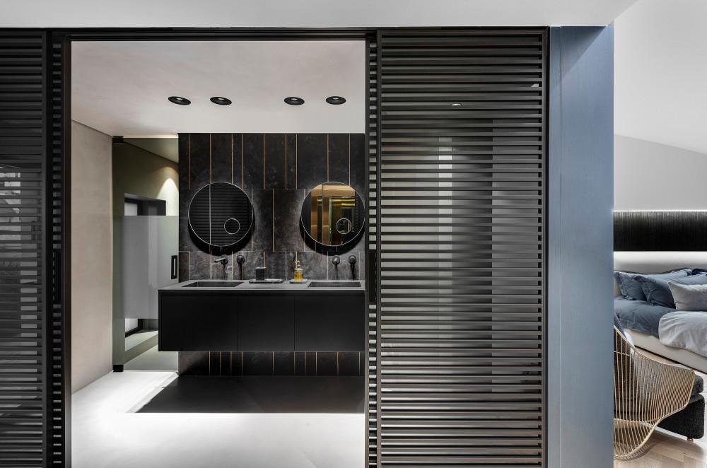 以色列GOLDBOX私人住宅(2021)Erez Hyatt设计_vsszan_061.jpg
