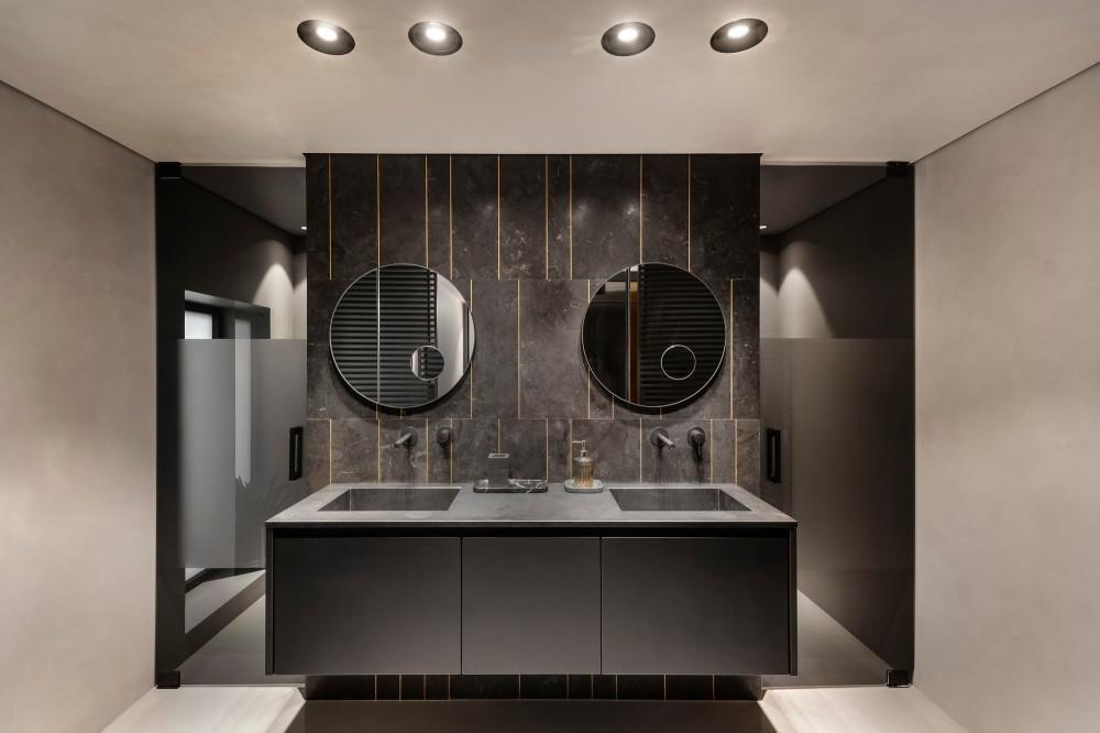 以色列GOLDBOX私人住宅(2021)Erez Hyatt设计_vsszan_062.jpg