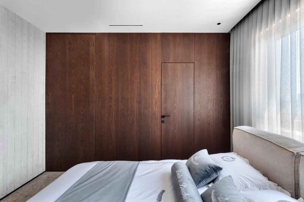 以色列CORALS复式顶层公寓(2020)Erez Hyatt设计_vsszan_001.jpg
