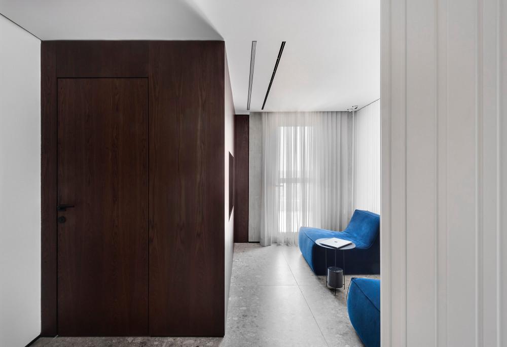 以色列CORALS复式顶层公寓(2020)Erez Hyatt设计_vsszan_002.jpg