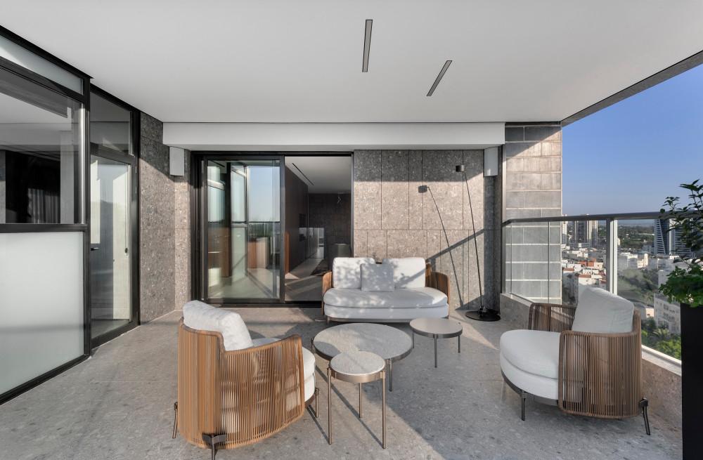 以色列CORALS复式顶层公寓(2020)Erez Hyatt设计_vsszan_005.jpg