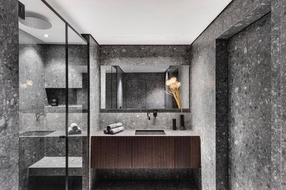 以色列CORALS复式顶层公寓(2020)Erez Hyatt设计_vsszan_007.jpg