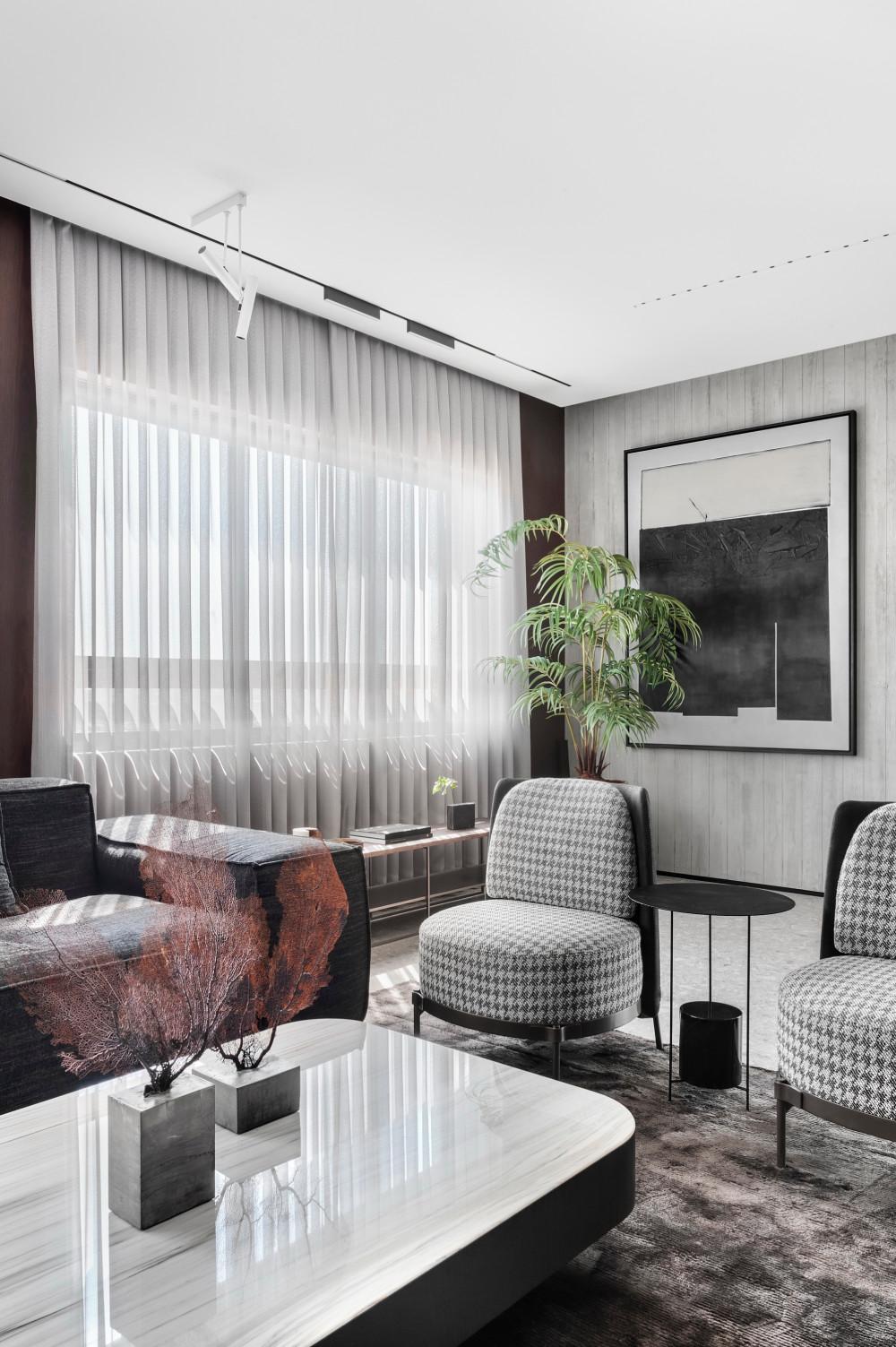 以色列CORALS复式顶层公寓(2020)Erez Hyatt设计_vsszan_012.jpg