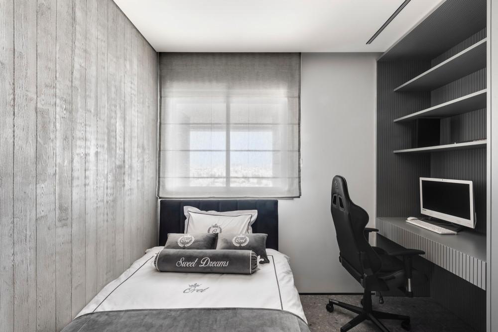 以色列CORALS复式顶层公寓(2020)Erez Hyatt设计_vsszan_013.jpg