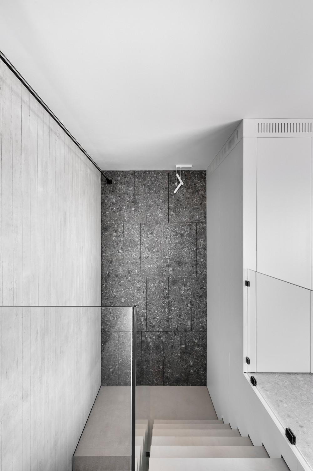 以色列CORALS复式顶层公寓(2020)Erez Hyatt设计_vsszan_015.jpg