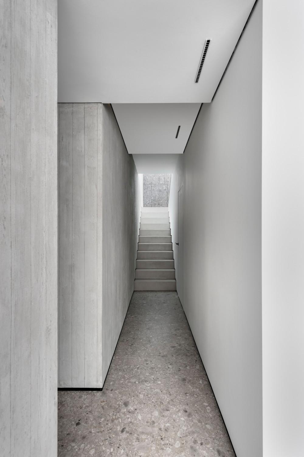 以色列CORALS复式顶层公寓(2020)Erez Hyatt设计_vsszan_019.jpg