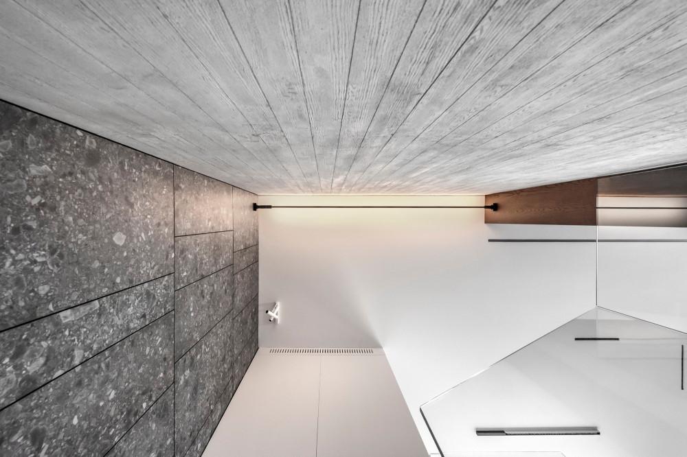 以色列CORALS复式顶层公寓(2020)Erez Hyatt设计_vsszan_021.jpg