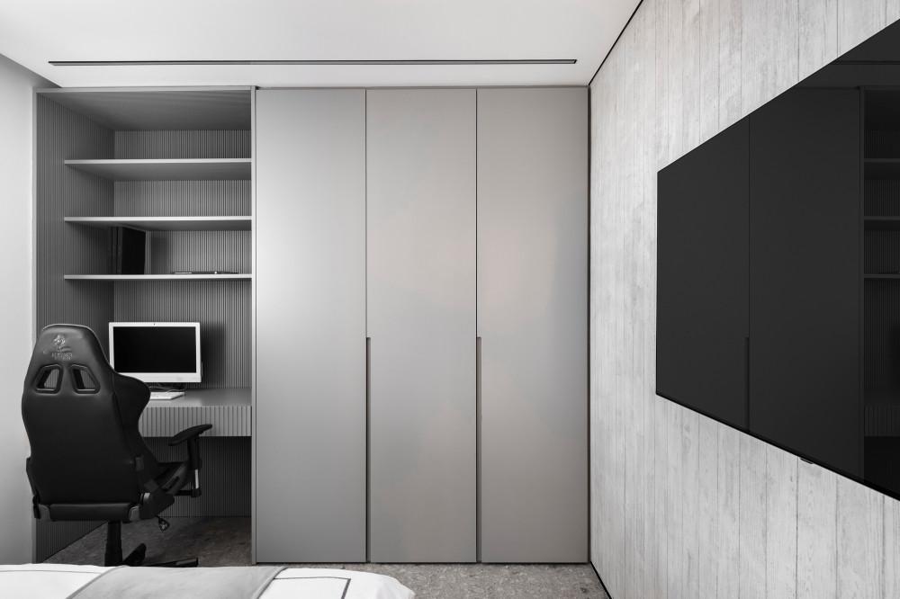 以色列CORALS复式顶层公寓(2020)Erez Hyatt设计_vsszan_022.jpg