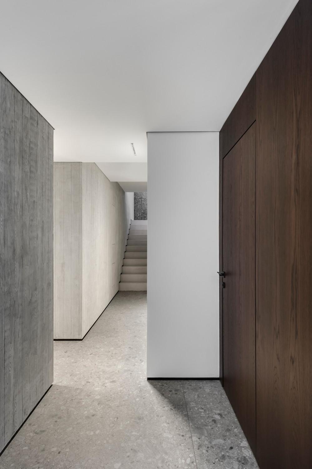 以色列CORALS复式顶层公寓(2020)Erez Hyatt设计_vsszan_023.jpg