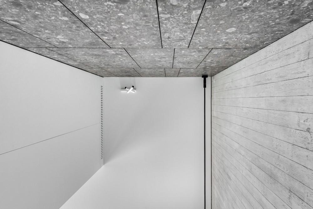 以色列CORALS复式顶层公寓(2020)Erez Hyatt设计_vsszan_024.jpg