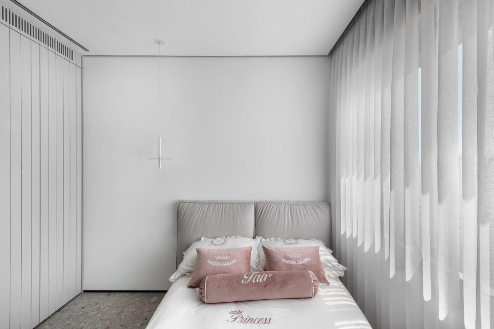 以色列CORALS复式顶层公寓(2020)Erez Hyatt设计_vsszan_025.jpg