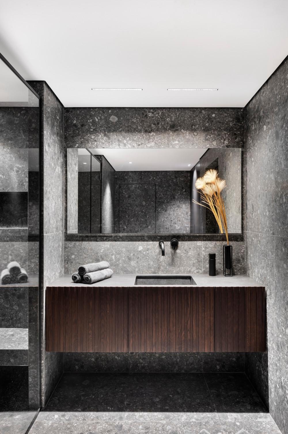 以色列CORALS复式顶层公寓(2020)Erez Hyatt设计_vsszan_026.jpg