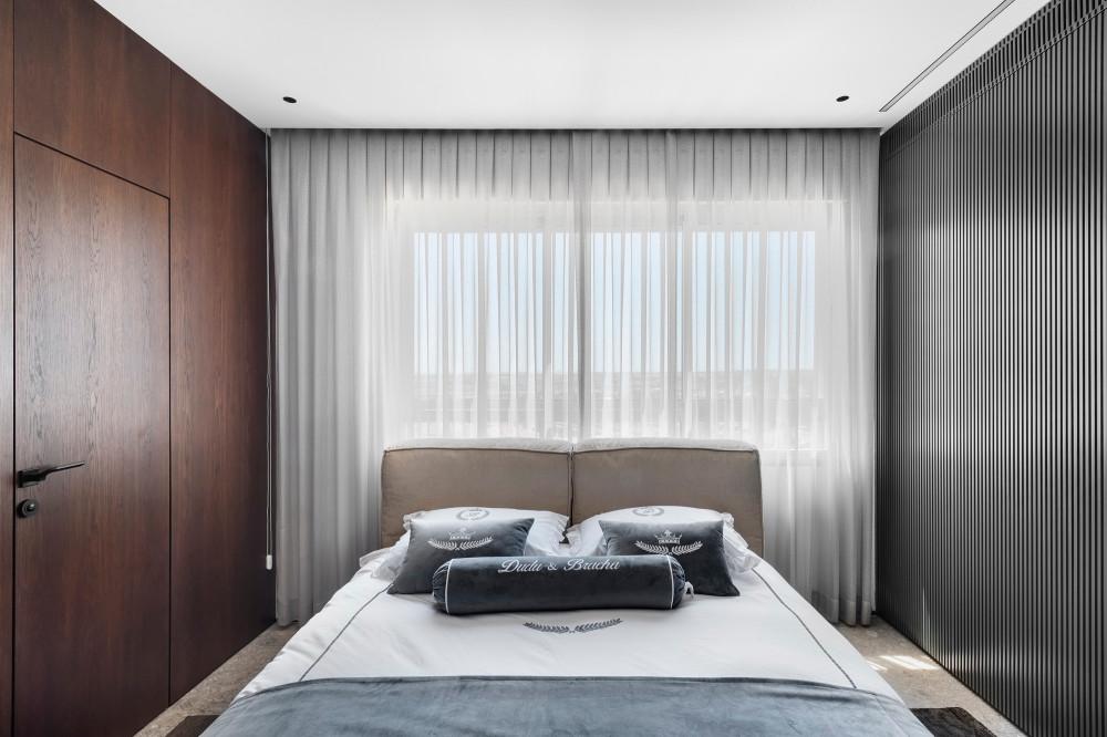 以色列CORALS复式顶层公寓(2020)Erez Hyatt设计_vsszan_028.jpg