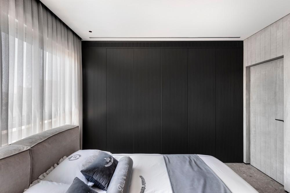 以色列CORALS复式顶层公寓(2020)Erez Hyatt设计_vsszan_030.jpg