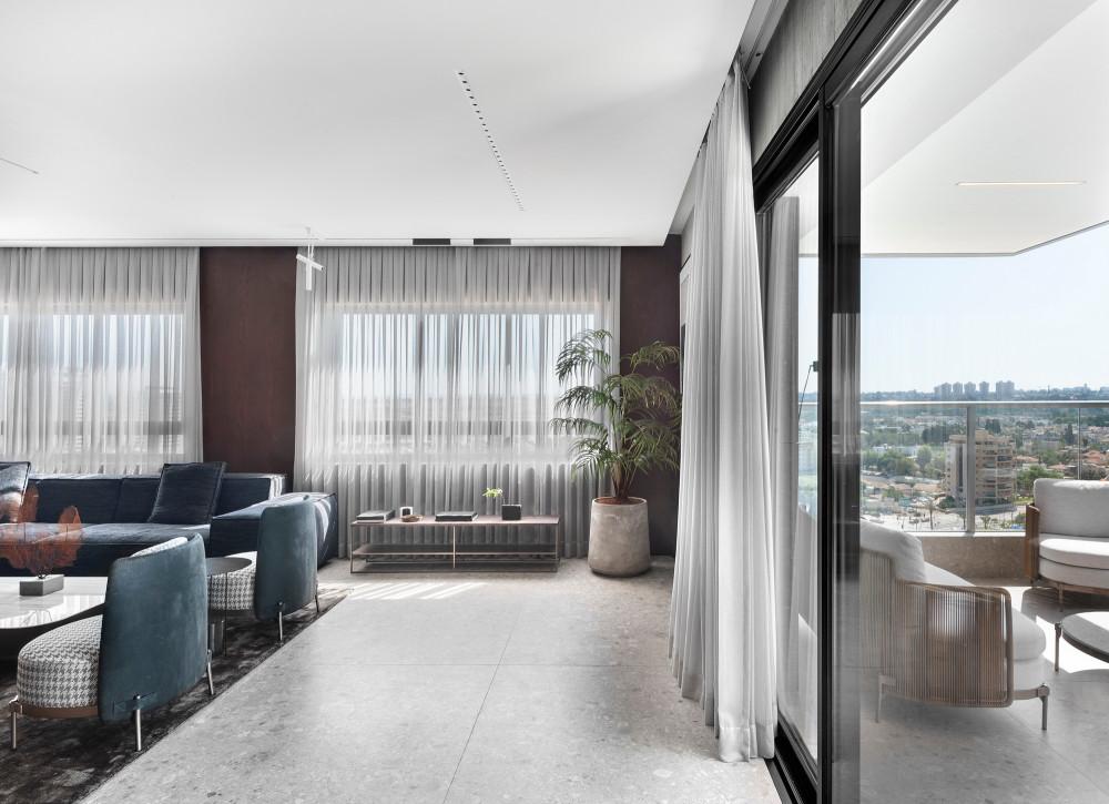 以色列CORALS复式顶层公寓(2020)Erez Hyatt设计_vsszan_031.jpg