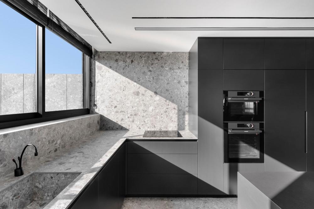 以色列CORALS复式顶层公寓(2020)Erez Hyatt设计_vsszan_032.jpg