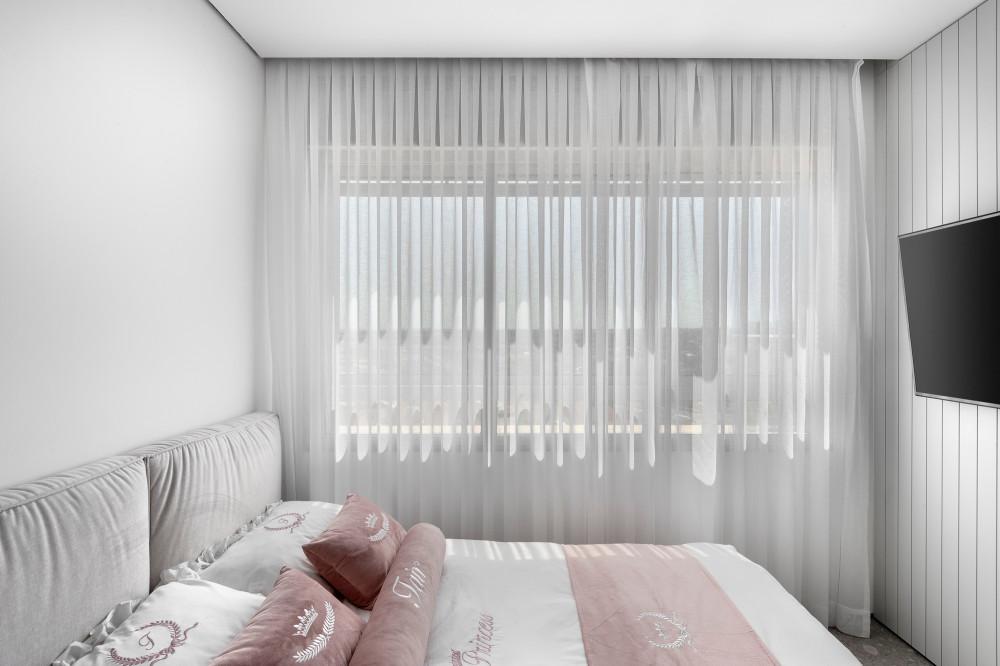 以色列CORALS复式顶层公寓(2020)Erez Hyatt设计_vsszan_033.jpg