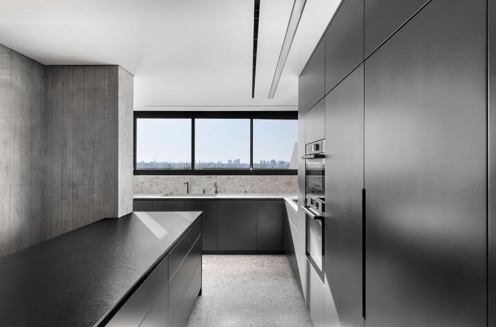 以色列CORALS复式顶层公寓(2020)Erez Hyatt设计_vsszan_037.jpg