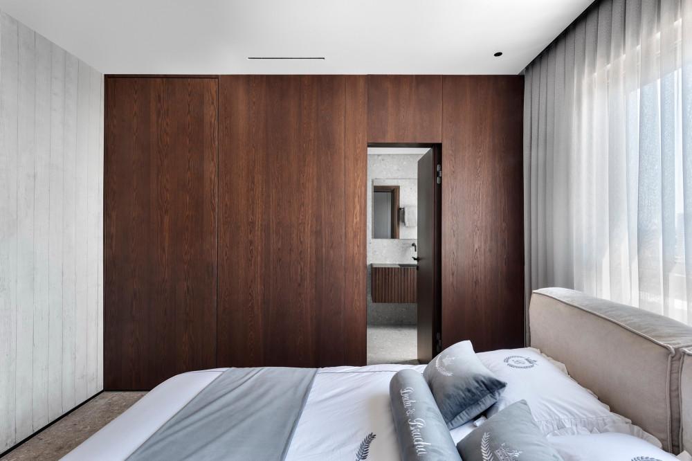 以色列CORALS复式顶层公寓(2020)Erez Hyatt设计_vsszan_040.jpg