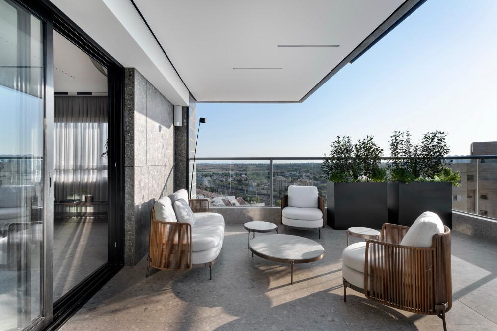 以色列CORALS复式顶层公寓(2020)Erez Hyatt设计_vsszan_042.jpg