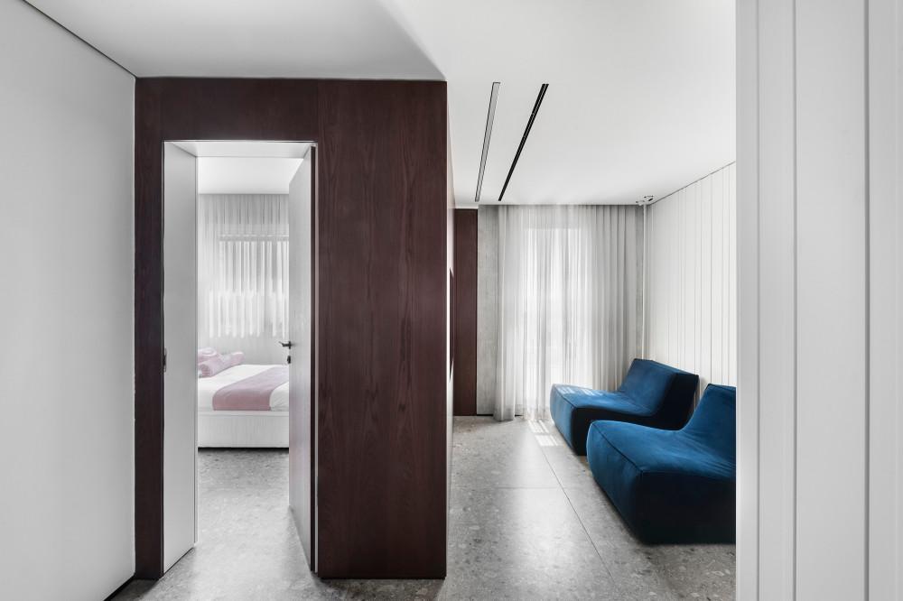 以色列CORALS复式顶层公寓(2020)Erez Hyatt设计_vsszan_045.jpg