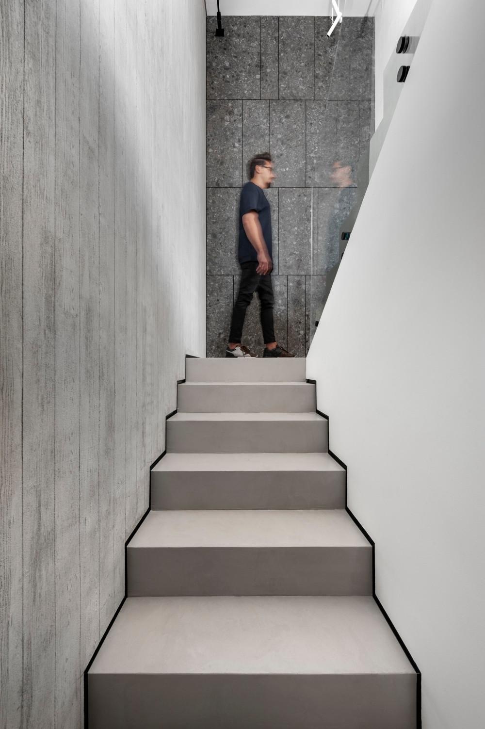 以色列CORALS复式顶层公寓(2020)Erez Hyatt设计_vsszan_046.jpg