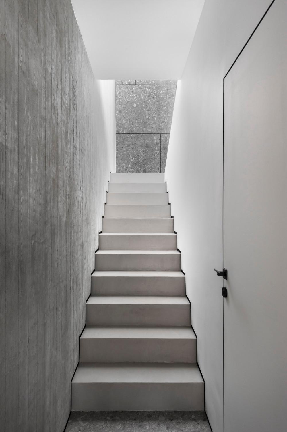 以色列CORALS复式顶层公寓(2020)Erez Hyatt设计_vsszan_049.jpg