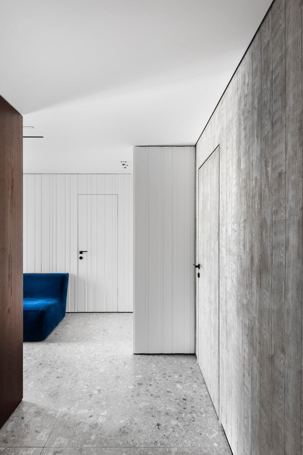 以色列CORALS复式顶层公寓(2020)Erez Hyatt设计_vsszan_050.jpg