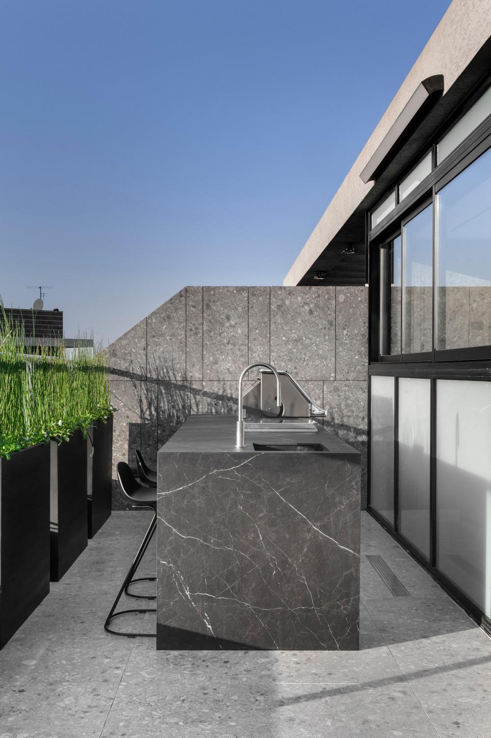以色列CORALS复式顶层公寓(2020)Erez Hyatt设计_vsszan_051.jpg