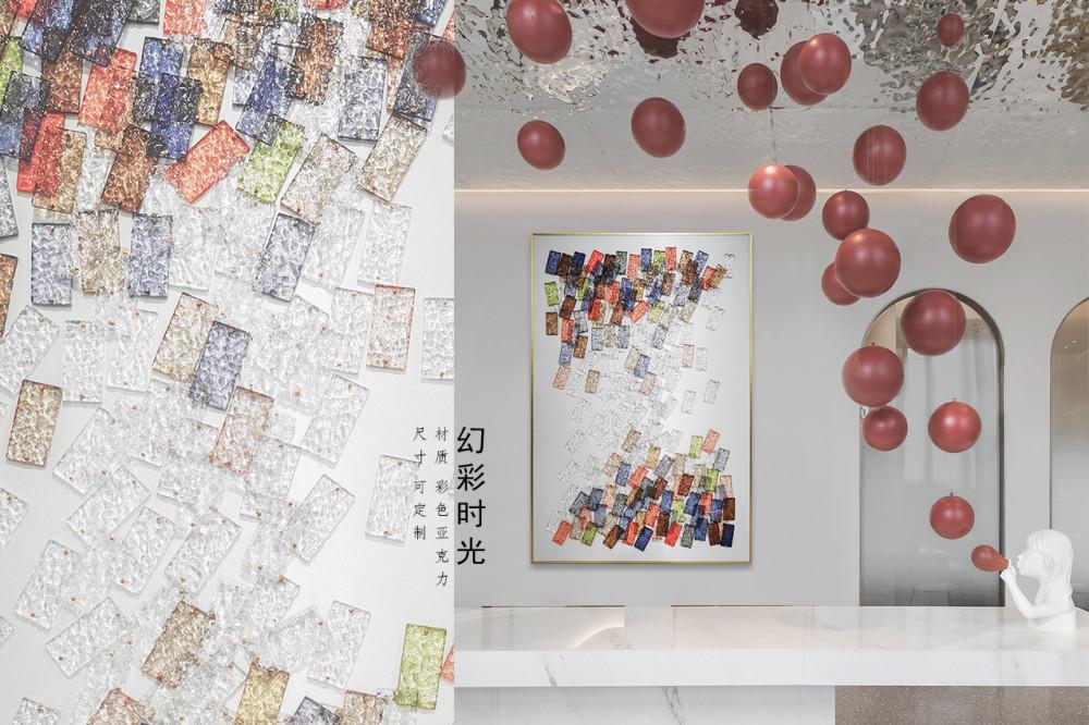 2021广州展实物画图-4055.jpg