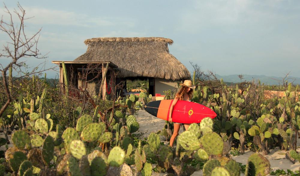 hotel-escondido-architecture-surfer-girl-s-01-r-2-jpg.jpg