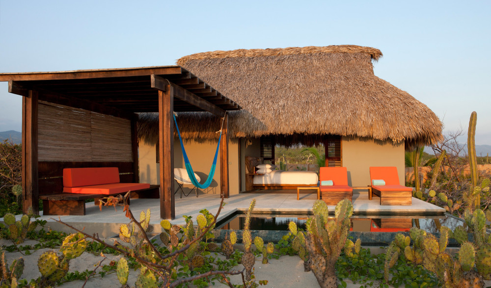 hotel-escondido-architecture-villa-pool-bedroom-landscape-view-sundown-m-05-r-jpg.jpg