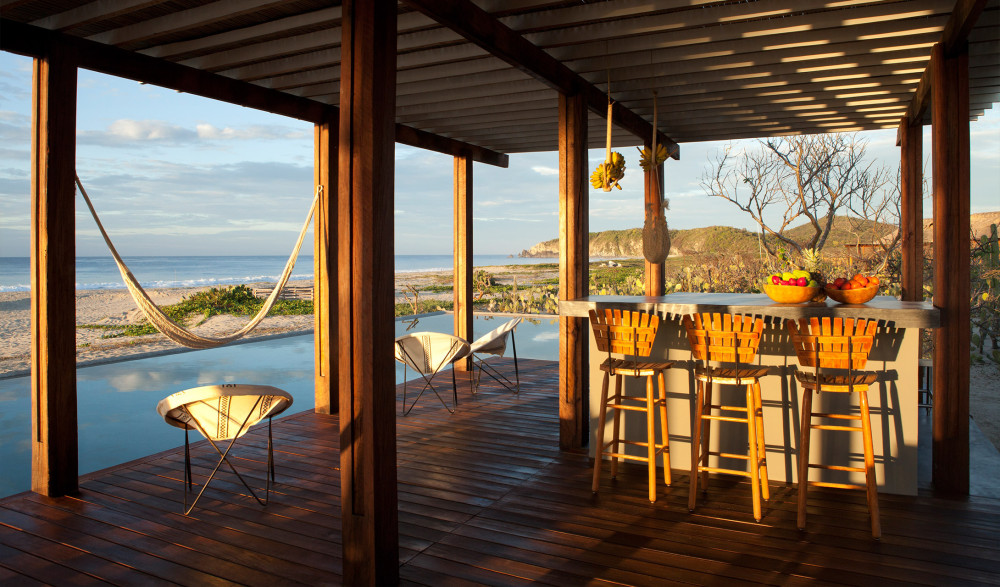 hotel-escondido-pool-bar-beach-view-sundown-m-03-r-jpg.jpg