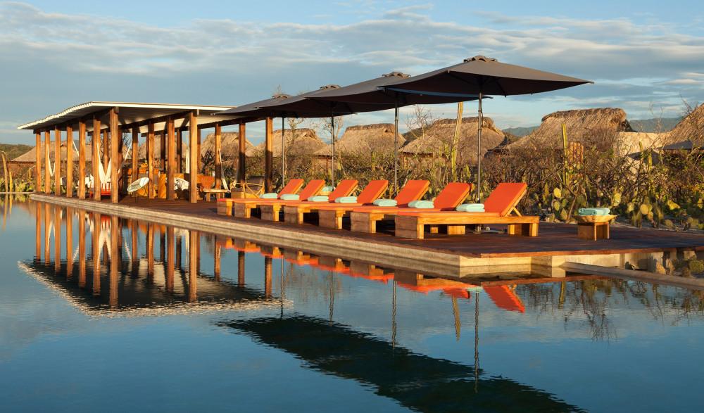 hotel-escondido-villa-pool-m-07-r-jpg.jpg