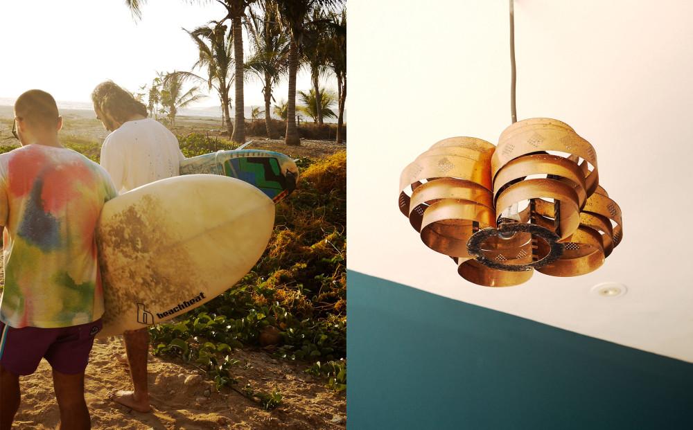 escondido-beach-interior-design-detail-lamp-003-03-n.jpg