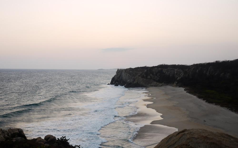 escondido-beach-sunset-view-006-05-n.jpg