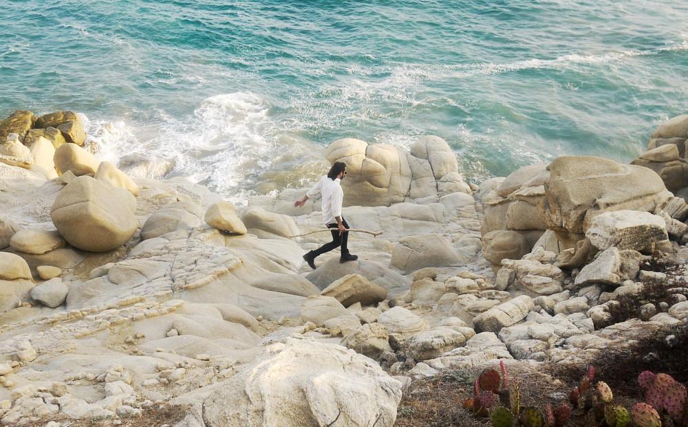 escondido-beach-walk-006-02-n.jpg