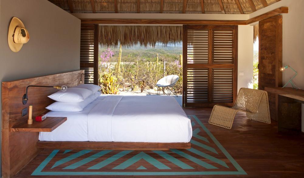 hotel-escondido-bedroom-s-02-r-3-jpg.jpg