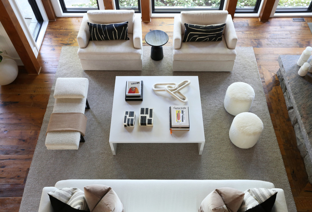 05 Great Room.jpg